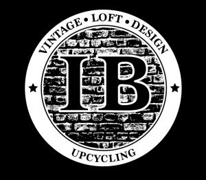 IB-logo-finale-01