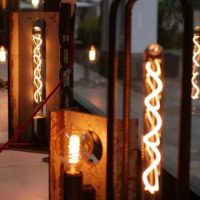 Bilder Lampen